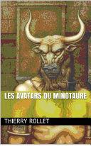 Pdf les Avatars du Minotaure Telecharger