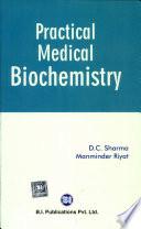Practical Medical Biochemistry Book PDF