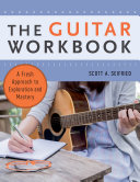 The Guitar Workbook [Pdf/ePub] eBook