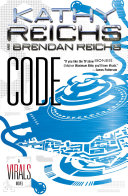 Code [Pdf/ePub] eBook