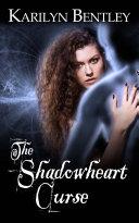 The Shadowheart Curse Pdf/ePub eBook