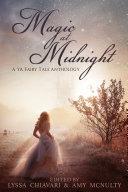 Magic at Midnight [Pdf/ePub] eBook
