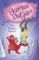 Princess DisGrace #2: The Dragon Dance [Pdf/ePub] eBook