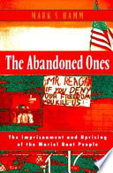 The Abandoned Ones
