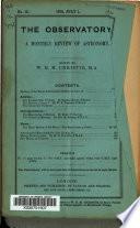 Zeros Of Sections Of Power Series [Pdf/ePub] eBook