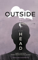 Outside of Your Head Book PDF