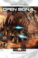 Beyond the Gates of Antares [Pdf/ePub] eBook