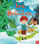 Jack and the Beanstalk  a Nosy Crow Fairy Tale