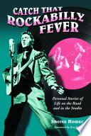 Catch That Rockabilly Fever