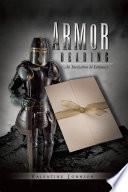 Armor Bearing