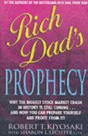Rich Dad s Prophecy