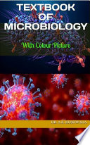 Textbook of Introductory Microbiology