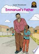 Books - Junior African Writers Series Starter Level 2: Emmanuels Father | ISBN 9780435897246