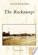 The Rockaways