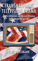 Transnational Television Drama Book
