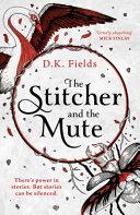 The Blacktongue Thief [Pdf/ePub] eBook