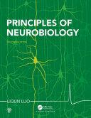 Principles of Neurobiology [Pdf/ePub] eBook