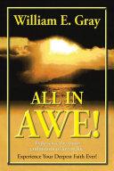 All in Awe! Pdf/ePub eBook