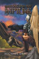 Waiting for the Rapture Pdf/ePub eBook