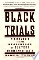 Black Trials