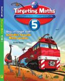 Targeting Maths