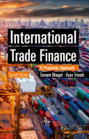 International Trade Finance Pdf/ePub eBook