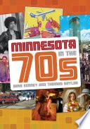 Minnesota in the 70s