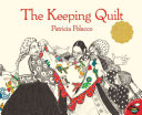 Cover of The Keeping Quilt