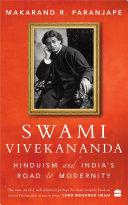 Swami Vivekananda: Hinduism and India's Road to Modernity Pdf