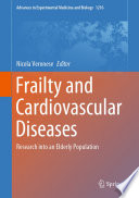 Frailty and Cardiovascular Diseases