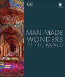 link to Man-made wonders of the world in the TCC library catalog