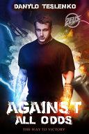 Against All Odds Epub [Pdf/ePub] eBook