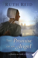 The Promise of an Angel Book