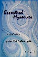 Essential Mysteries