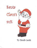 A Christmas Memory Pdf/ePub eBook