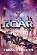 The Roar image