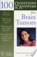 100 Questions   Answers About Brain Tumors