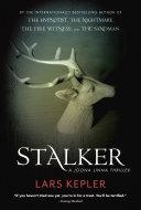 Stalker Pdf