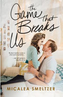 The Game That Breaks Us Book PDF