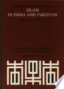 Islam In India And Pakistan
