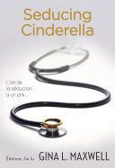 Seducing Cinderella ebook
