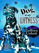 As Dog Is My Witness ebook