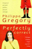 Perfectly Correct Book PDF