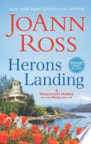 Heron s Landing  Honeymoon Harbor