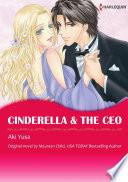 Cinderella The Ceo