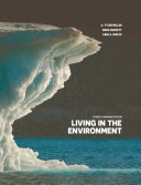 Living In The Environment Canadian Edition 4th Ed  Book PDF