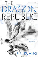 The Dragon Republic Pdf/ePub eBook
