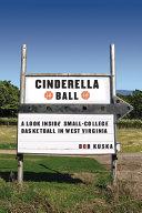 Pdf Cinderella Ball Telecharger