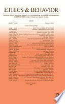 Control Groups in Psychosocial intervention Research Book
