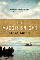 The Maggie Bright Pdf/ePub eBook